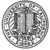 University of California Office of the President