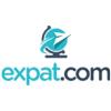 Expat.com Logo