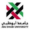 Abu Dhabi University