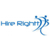 Hire Rightt Human Resource Consultancy