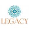 Legacy Smart Employment Services