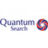 Quantum Search