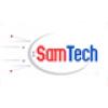 SamTech Middle East