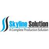 Skyline Solutions