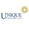 Unique Properties Broker