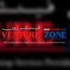 Venture Zone Corporate Services LLC