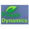 People Dynamics