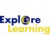 ExploreLearning