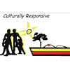Anyinginyi Health Aboriginal Corporation