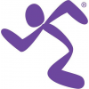 Anytime Fitness - Support Office