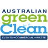 Australian Green Clean