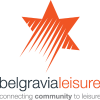 Belgravia Health & Leisure Group Pty Ltd