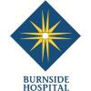 Burnside War Memorial Hospital Incorporated