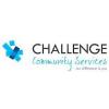 Challenge Community Services