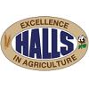 DA Hall & Co