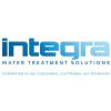 Integra Water Treatment Solutions