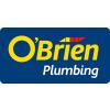 O'Brien Plumbing
