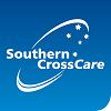 Southern Cross Care (SA, NT & VIC) Inc