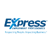 Express Employment Professionals - Delta Richmond