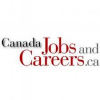 Canada Jobs and Careers
