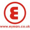 Eyears
