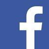https://cdn-dynamic.talent.com/ajax/img/get-logo.php?empcode=facebook&empname=Facebook&v=024