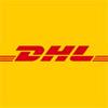 DHL Supply Chain Sp. z o.o.
