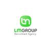 L.M. Group Poland Sp. z o.o.