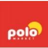 POLOmarket