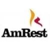 AmRest s.r.o.