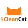HPF CleanCat s.r.o.