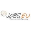 JOBS.EU,s.r.o.