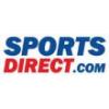 Sportsdirect.com Czech Republic s.r.o.