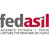 Fedasil's