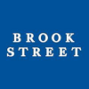 Brook Street (UK) Ltd