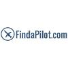 FindaPilot.com