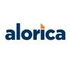 Alorica Teleservices, Inc.