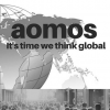 Aomos Information Technology Services