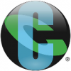 Cognizant Technology Solutions Philippines Inc.