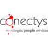 Conectys Philippines, Inc.