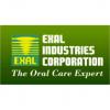 Exal Industries Corporation