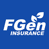 Fortune General Insurance Corporation