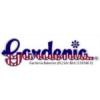 Gardenia Bakeries Phils., Inc.