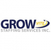 Grow Vite Staffing Services Inc.