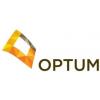 Optum, A Unitedhealth Group Company