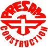 Presam Construction & General Services Inc.