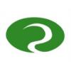 Riofil Corporation