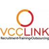 Vcc Link, Inc.