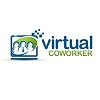 Virtual Coworker