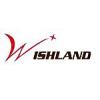 Wishland Software Technology Inc.